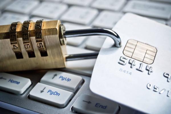 Изображение - Как самостоятельно разблокировать сбербанк бизнес онлайн 59a57442f47cb437e18450d872c4a5e9