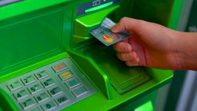 Photo of Что делать если банкомат съел карту Сбербанка