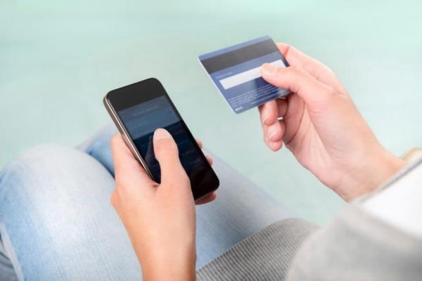 Изображение - Как самостоятельно разблокировать сбербанк бизнес онлайн fbe45e1d9357c312a23a076c544c5600