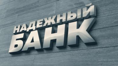 самые надёжные банки России