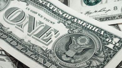 Прогноз курса доллара на март 2019 года