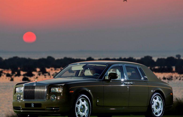 Транспортный налог на дорогие автомобили в 2019 году