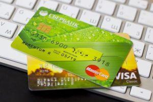 Изображение - Как перевести деньги на карту сбербанка другого региона без комиссии sberbank-s-karty-na-kartu-komissiya-52-300x200