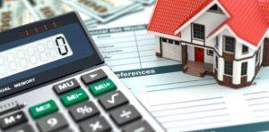 Ипотека 2019 прогноз (ипотека в 2019 году последние новости)